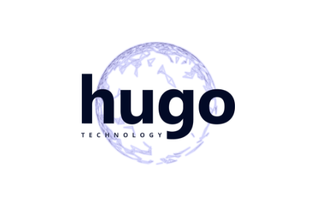 Hugo Technology