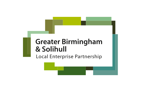 Greater Birmingham & Solihull